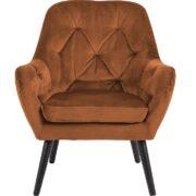 astro armchair 12W