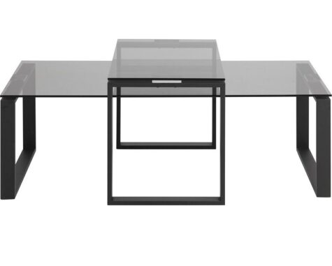 katrine coffee table 04W