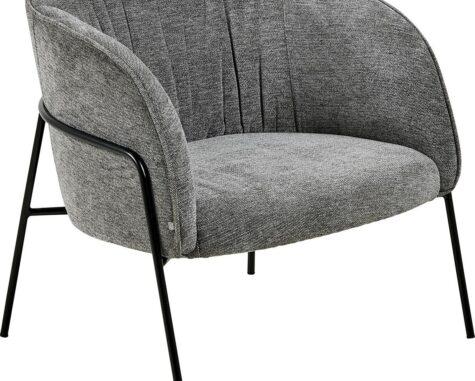 scandia armchair 01