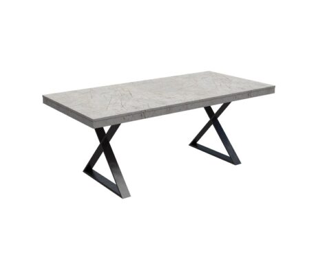 triew square grey marble (2)