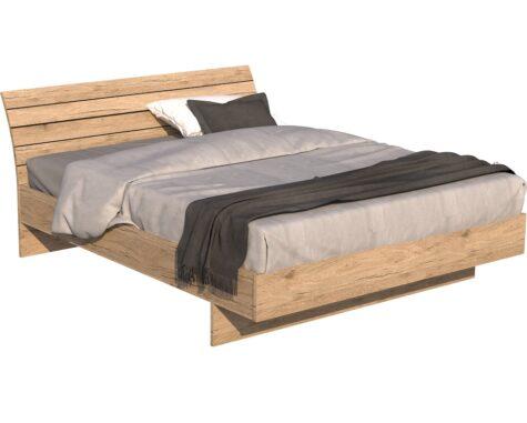arte bed 04