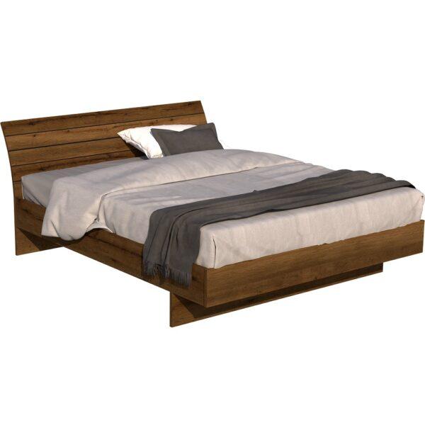 arte bed 05