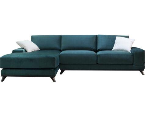 infinity sofa 05