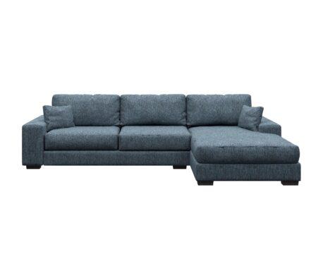 toledo sofa 02