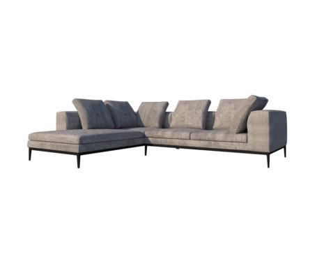 alia sofa 03