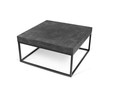 petra coffee table (002)