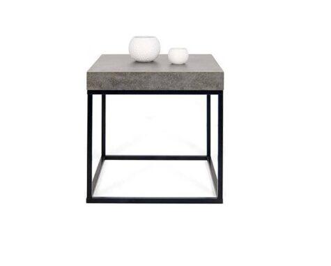 petra corner table (002)