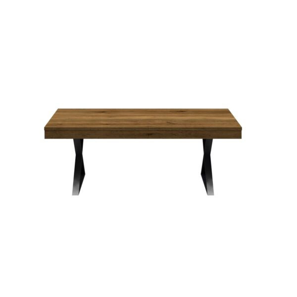 triew coffee table 03