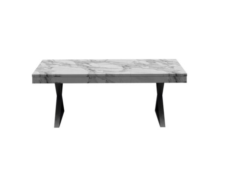 triew coffee table 04