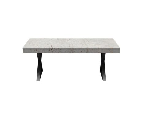 triew coffee table 05