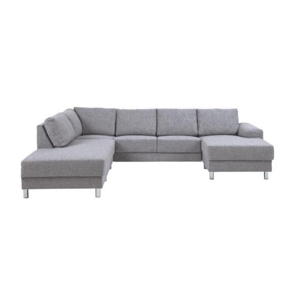 calverton sofa 04