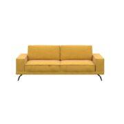 amanda sofa 05