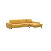 amanda sofa 07