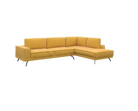 amanda sofa 08