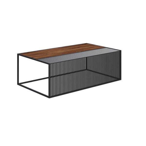 harp coffee table 14
