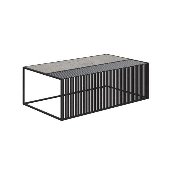 harp coffee table 16