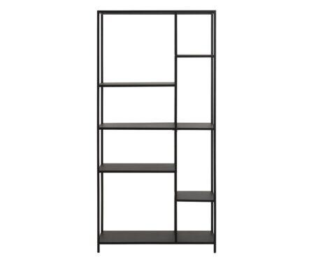 newcastle bookcase 01