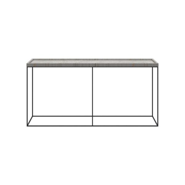 smooth console 03 (1)