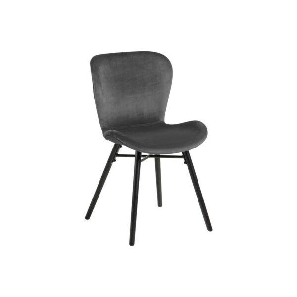 batilda chair 01 (1)