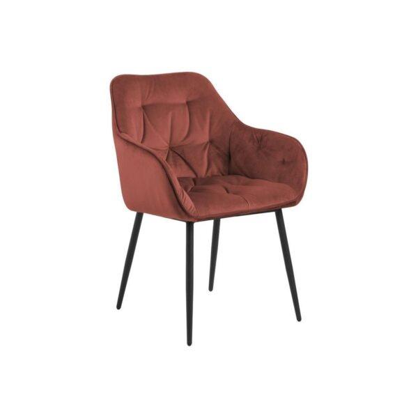brooke chair 02 (1)