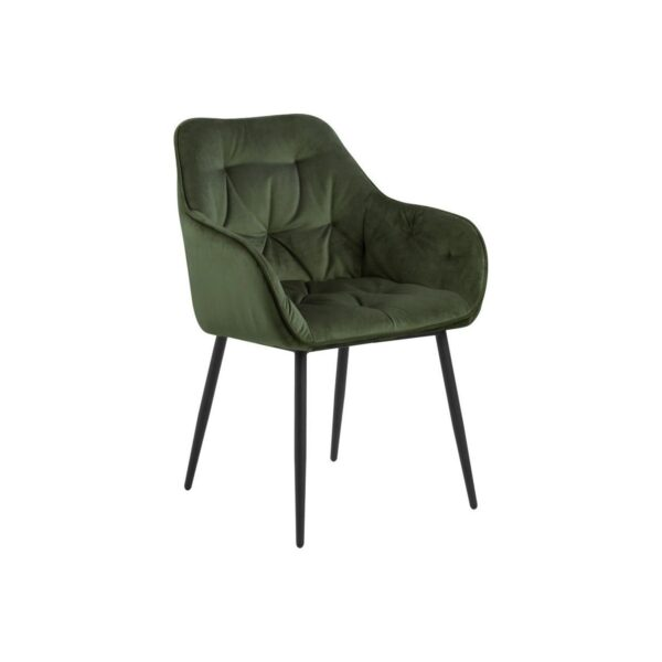 brooke chair 02 (2)