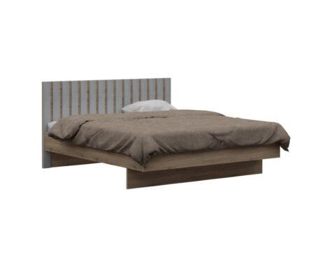 maestro bed 01